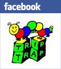 facebook-triptrap