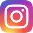 instagram-triptrap