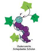 logo-oudercomite