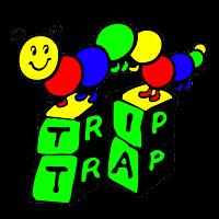 logotriptrap-vierkant